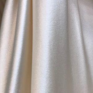 Vera Wang Dresses - Vera Wang wedding dress